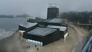 Helsinki rechaza definitivamente construir un museo Guggenheim