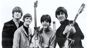 Escuche la nueva canción de los Beatles creada por una Inteligencia Artificial