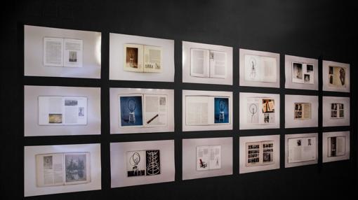 La serie «Influencer», de Ira Lombardía, será presentada en ARCOmadrid