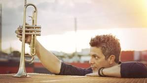 Alejandro Sanz agota entradas para su concierto «Más es más» en media hora