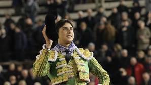 Roca Rey reaparece este viernes en Valencia