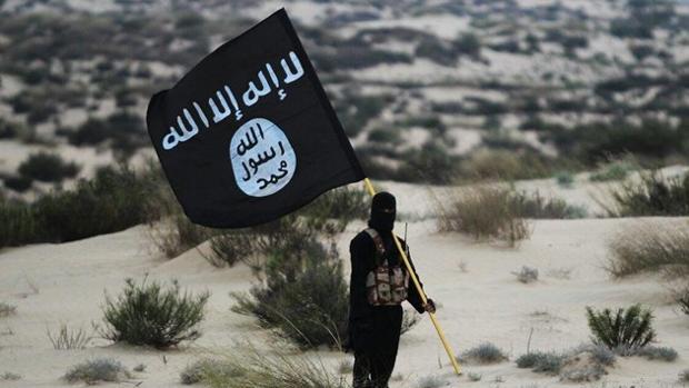 Tomás Alcoverro: «Daesh perderá en el campo de batalla, pero en el ideológico tiene para rato»