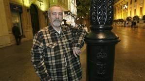 El nuevo director de la Bienal de Flamenco de Sevilla será José Luis Ortiz Nuevo