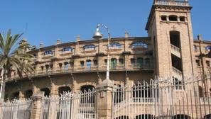 «Tráiler» de las corridas «a la española» en el Coliseo balear
