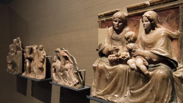 Museo de Lleida