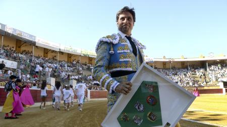 Rivera Ordóñez