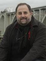 Juan Carlos Cabanelas