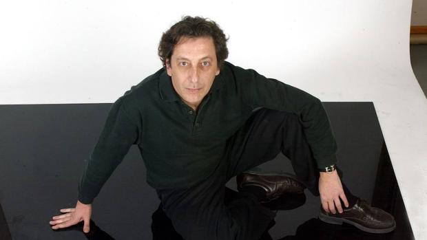 José María Granados