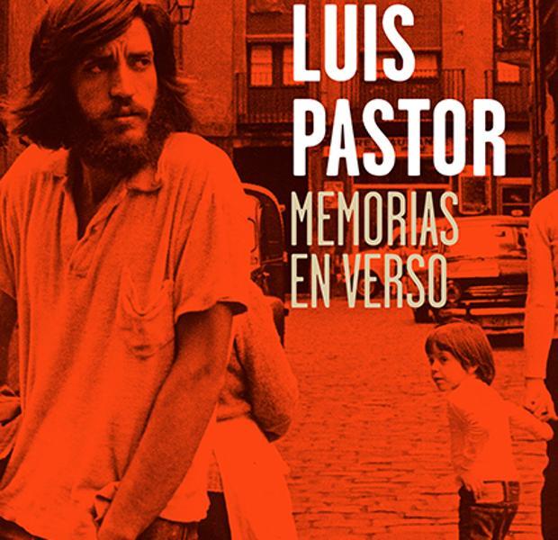 Imagen de la portada de «¿Qué fue de los cantautores?» (Capitán Swing & Nórdica Libros), de Luis Pastor