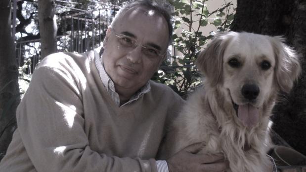 Diego Martínez Torrón