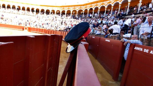 Los cambios en el Reglamento se aplicará en las plazas de toros de Andalucía