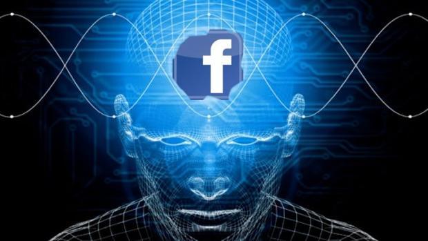 Facebook sabe tus filias, fobias y pecados