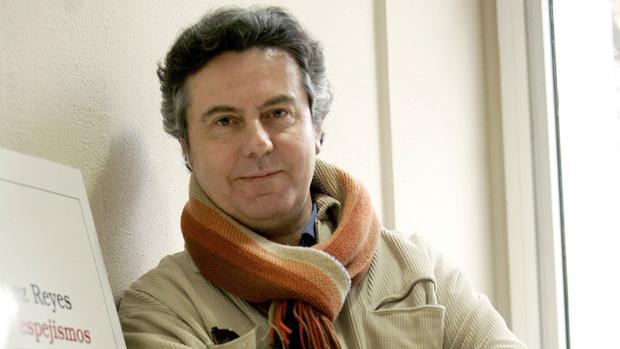 Felipe Benítez Reyes abrirá hoy el congreso