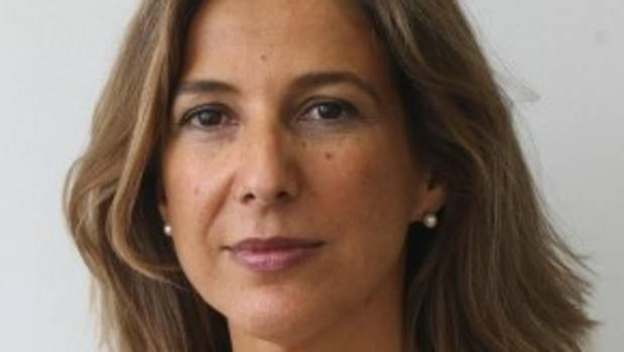 La Voz Digital Diario de noticias y actualidad de Cádiz