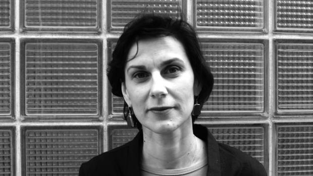 Valeria Bergalli