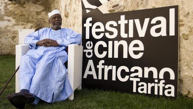 El festival de Cine Africano de Tarifa sigue teniendo mucha repercusión.
