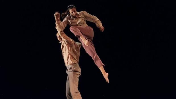 Compañía Marcat Dance.