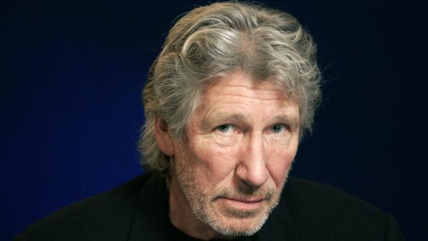 Roger Waters dará dos conciertos en el Palau Sant Jordi