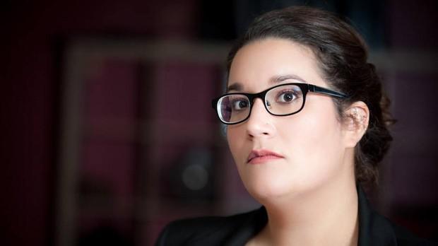 Carmen Maria Machado debuta con esta novela