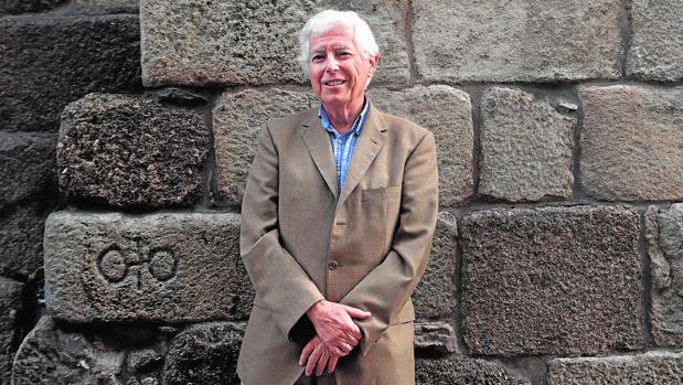 Antonio Bascones