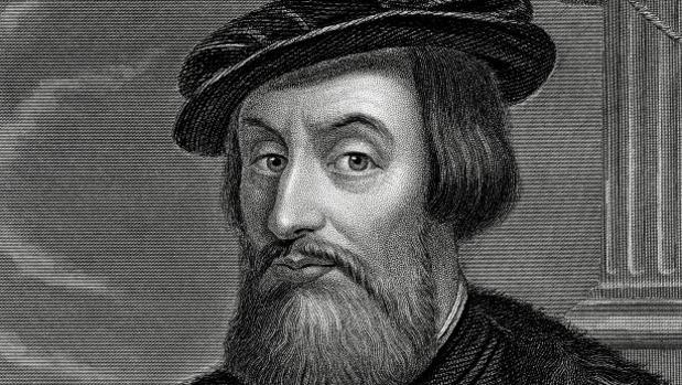 Hernán Cortés y nuestros absurdos complejos