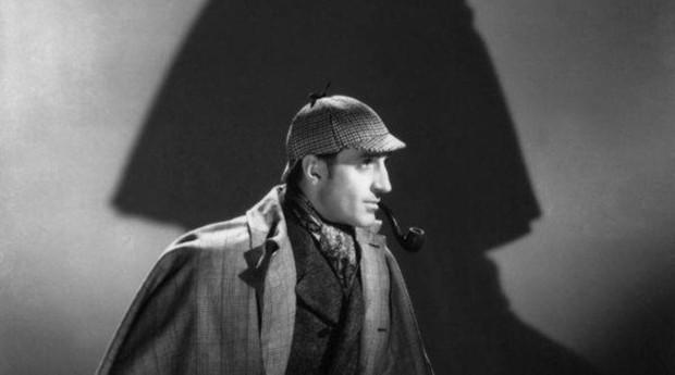 El secreto de Sherlock Holmes