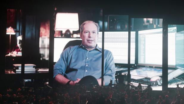 Misterio, aventuras y épica en el gran viaje de Hans Zimmer