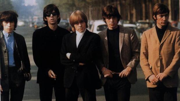Rolling Stones: ¿el grupo más misógino de la historia del rock?