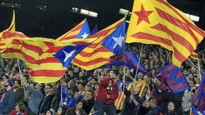 Los tres varapalos de la UEFA al Barça