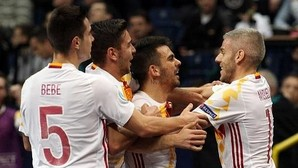 España logra su séptimo título europeo