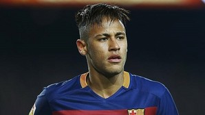 El PSG amenaza al Barça y podría pagar la cláusula de Neymar