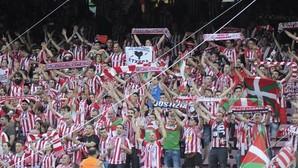 La Audiencia Nacional reabre la causa por la pitada al himno en la final de Copa