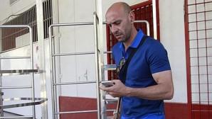 El Sevilla no negocia y obliga a Monchi a quedarse