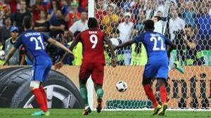 Un británico gana 1,2 millones por apostar al gol de Éder y desaparece