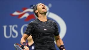 US Open aumenta sus premios