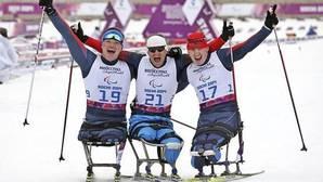 Rusia, excluida de los Juegos Paralímpicos de Río por dopaje de Estado