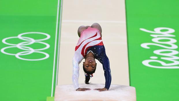 La jornada de los Juegos Olímpicos de Río 2016 en directo
