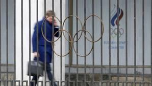 El TAS confirma la exclusión de Rusia de los Juegos Paralímpicos
