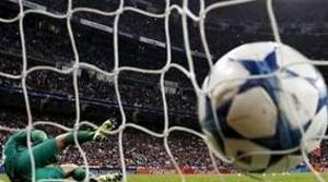 Los nuevos horarios que prepara la UEFA para los partidos de Champions League