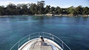 Valencia Boat Show contará con las últimas novedades de Jeanneau