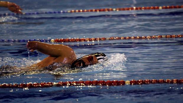 Río 2016:  Guía para seguir los Juegos Paralímpicos 2016