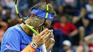 El peaje de ganar a Rafa Nadal