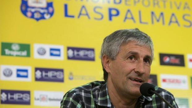 Las Palmas: el Sevilla recibe a la revelación de LaLiga