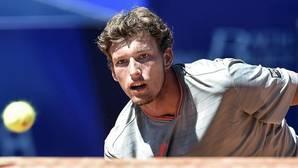 Carreño y García-López se meten por sorpresa en la final del dobles en Nueva York