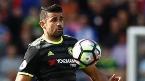 El Liverpool sorprende al Chelsea en Stamford Bridge