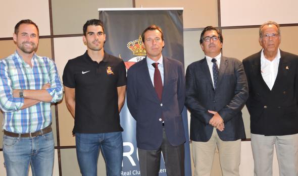 180 remeros disputanrán el III Campeonato de España de Remo de Mar
