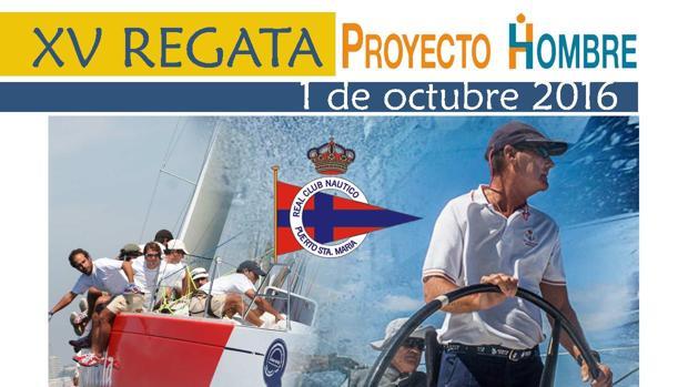 El Puerto, fiel a su cita con Proyecto Hombre