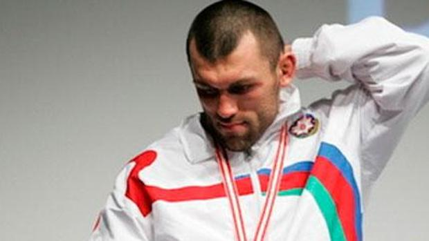 Un luchador olímpico muere en combate con Daesh en Irak