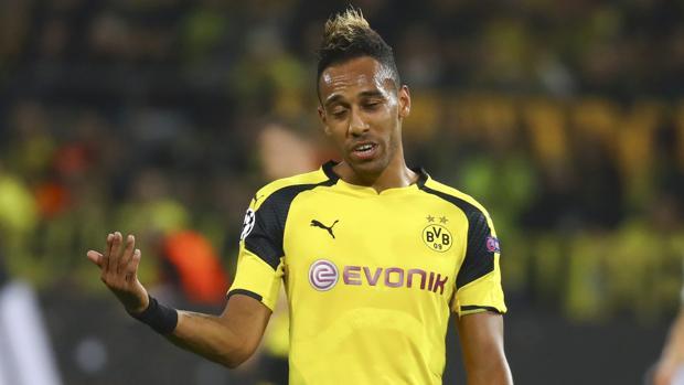 Leverkusen-Borussia Dortmund en directo