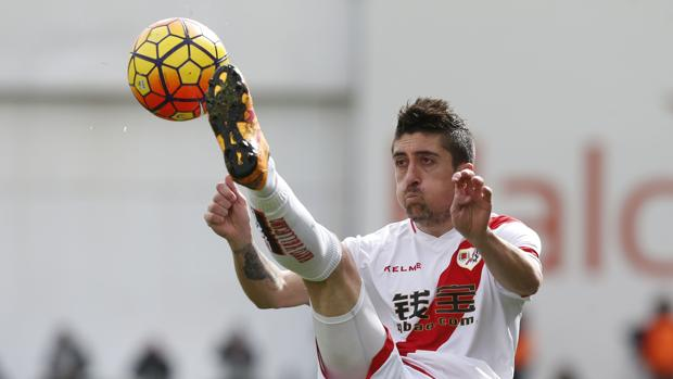 Liga 1|2|3:  Rayo Vallecano-Cádiz en directo